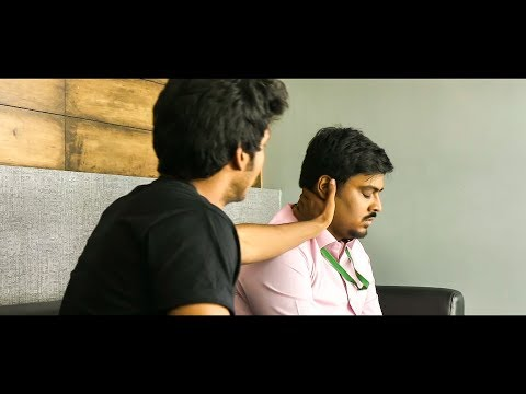 Tamil Gay Short Flim - Eyal | LGBT