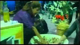 Cooking | Dina Santamaria 12 dias de clamor 5 5 | Dina Santamaria 12 dias de clamor 5 5