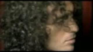 Watch Kalief Corona Non Perdona video