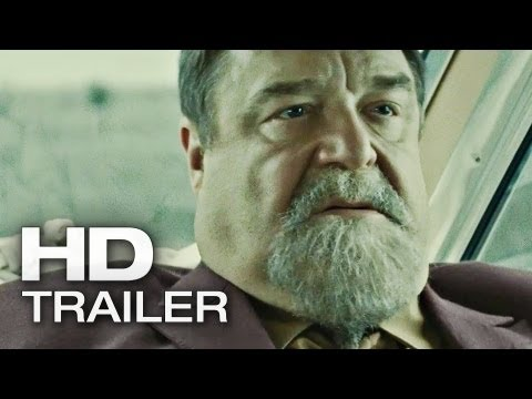 INSIDE LLEWYN DAVIS Trailer Deutsch German | 2014 Official Coen Bro's [HD]