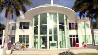 Les Anges 5 - Welcome To Florida - Episode 7