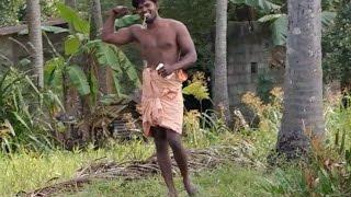 SEXY JUNGLE MAN - TRAVEL VLOG 147 INDIA | ENTERPRISEME TV