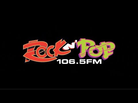 Rock n Pop- Entrevista a Laura Ornano!!