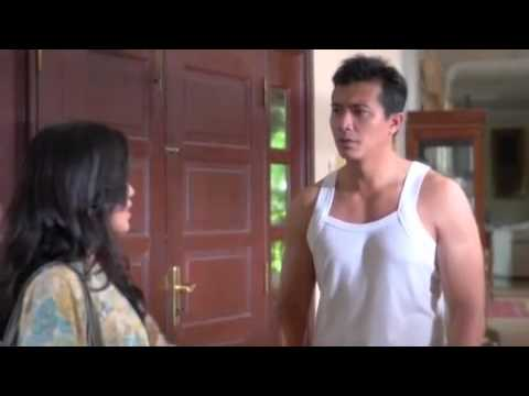 [sorotan] Adam & Hawa - Episod 10 video