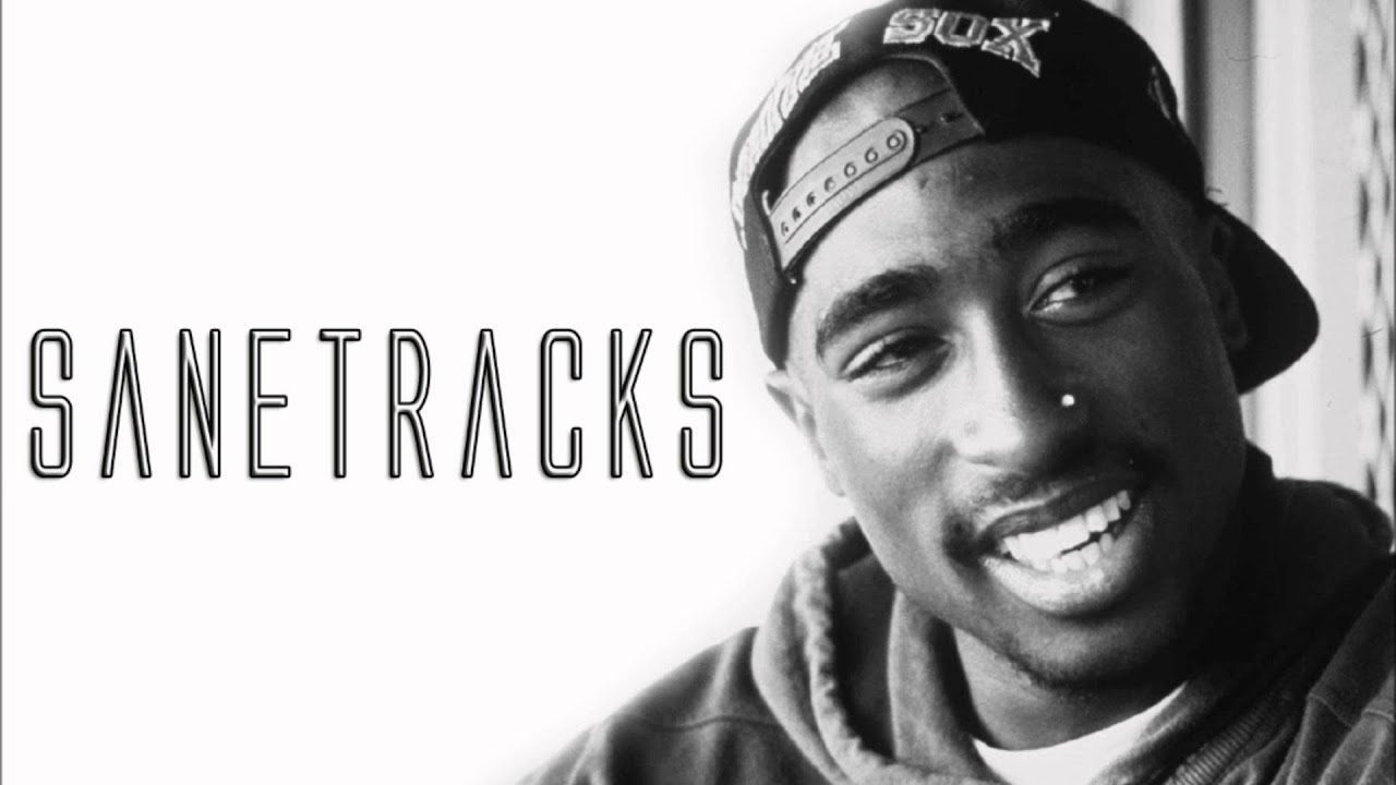 the ways in which the beatles nwa and tupac shakur changed the music industry The smartest business decision michael jackson ever made was buying the music publishing company atv which held the rights to the beatles songs in 1985 he bought the company for $475 million and is valued at around $2 billion today.