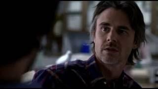 A Drop of True Blood (2010) - Official Trailer