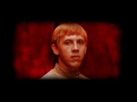 Владимир Золотухин - Мой мир