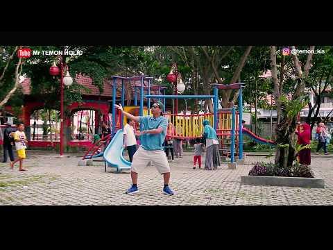 Download Lagu Terbaru BANYUWANGI!! SUKETE TONGGO - ANGGUN PRAMUDITA Mp4 baru