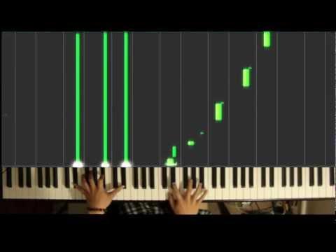 Clannad - Farewell Love