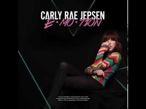 Carly Rae Jepsen - Love Again
