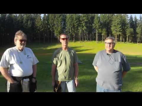 Episode 71 - Trap Shooting