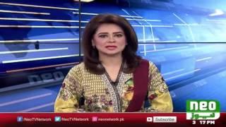 Imran Khan Kay Jalsay Main Bara Hadsa | Imran Khan Malakand Jalsa