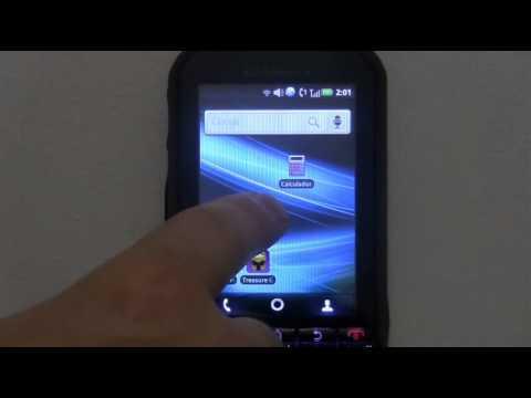 Motorola Titanium de Nextel. Tips personaliza tu equipo