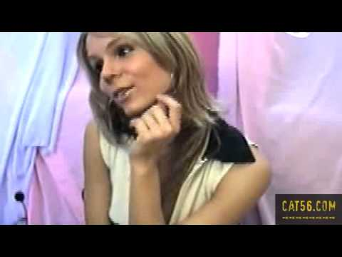 The pussy cat dolls hd porn clips vanessa anne hudgens sex tape free phone ...