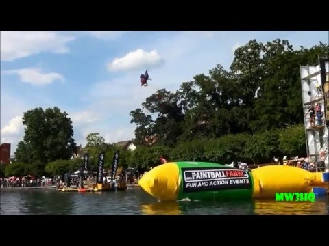 PEOPLE ARE AWESOME 2013 (FULL HD)