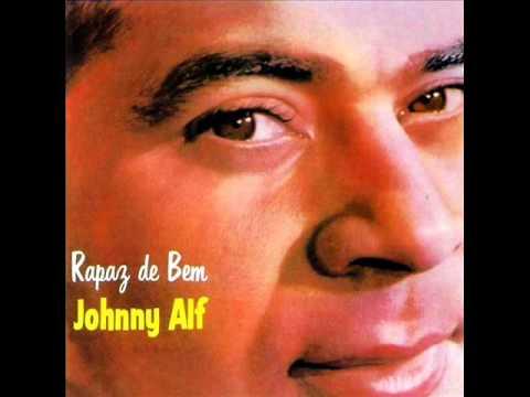 Johnny Alf - LP Rapaz de Bem - Album Completo/Full Album