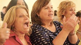 Election 2016: Staten Islanders react to dramatic Trump win