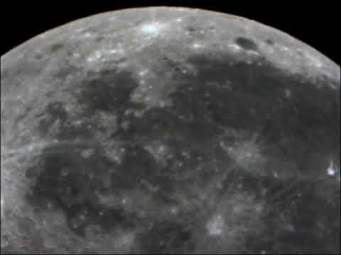 Celestron 130 SLT Moon & Jupiter