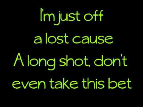 Fall Out Boy - A Little Less Sixteen Candles