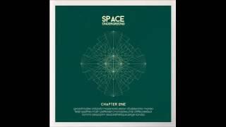Monojoke - Satura (Chris Drifter & Reelaux Remix)