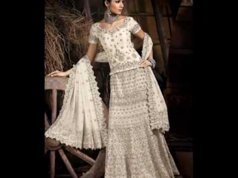 """Indian Fashion by d.o.o. """"Sadat"""""""