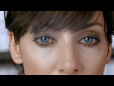 Natalie Imbruglia - Want (Radio Edit)