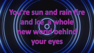 Download Lagu Brett Young — Close Enough (Lyrics) Gratis STAFABAND