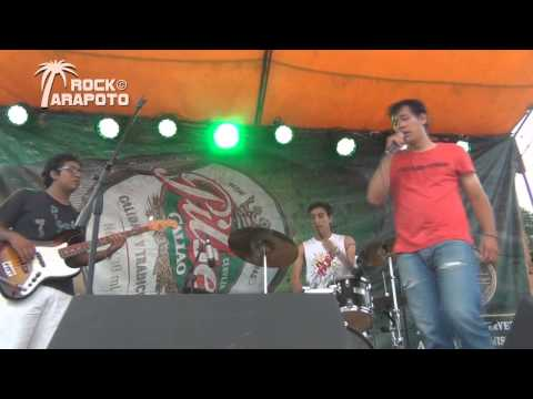 SICK - MY GENERATION (ROCK EN TARAPOTO)