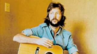 Watch Eric Clapton Walk Away video