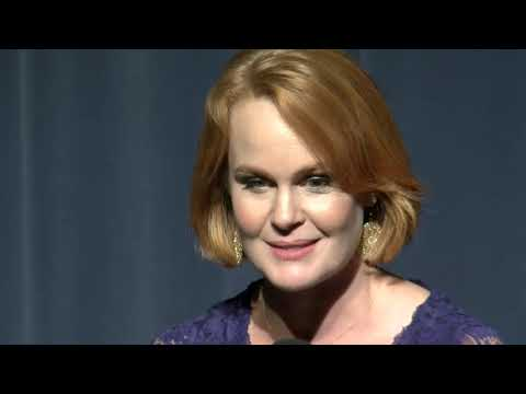 Skylight Music Theatre welcomes Broadway star and Shorewood native Kate Baldwin back to Milwaukee stage