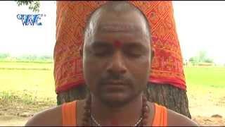 अमवा के सती माई - Amwa Ke Sati Mai & Kalyug Me Chamatkar | Om Prakash Diwana | Bhojpuri Birha Song