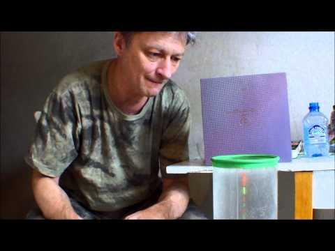 Как сделать херабуну