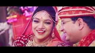 Ankit Weds Astha | Wedding Film | Dream Wedding Photography