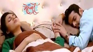 Raman & Ishita FINALLY REALIZES LOVE in Yeh Hai Mohabbatein 16th July 2014 FULL EPISODE HD