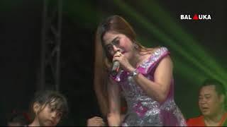 download lagu Nieken Yra New Bintang Yenila Live Putra Awed's 2017 gratis