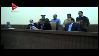 أحكام بالسجن تتراواح من 5 إلى 30 سنة على 24 من إخوان الفيوم