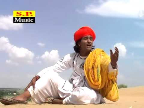 Amlido | Rajasthani Popular Song | Champe Khan | Marwadi Desi Geet | Amla Main Lehara Leve video