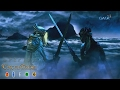 Encantadia: Battle of the Gods