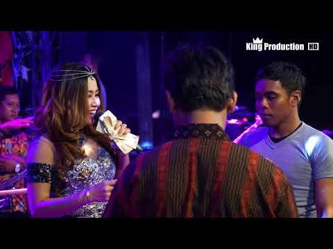 Wulan Purnama - Anik Arnika Jaya Live Tegalsari Tegal 30 Desember 2017