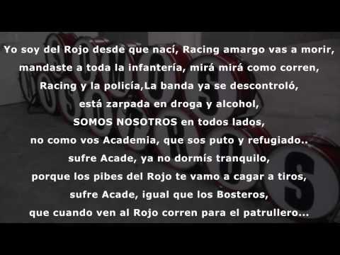 Canción Nueva Independiente -  Damas Gratis - Sufre Cheto