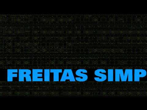 Nelson Freitas Simple Girl By Klasszik video