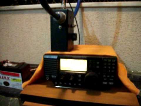 ICOM 75