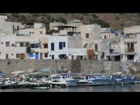 Marettimo – Islas Egadas – ...