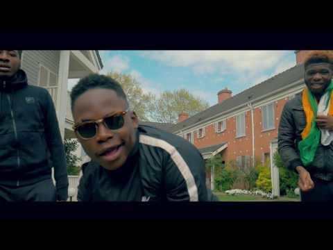 download lagu Kobla & Nouchi Gang - Africa  Officiel gratis