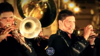 La Peda Agarre [Video Official] - Banda Tres Rios (HD) [Con Epicentro] by Dj ExO