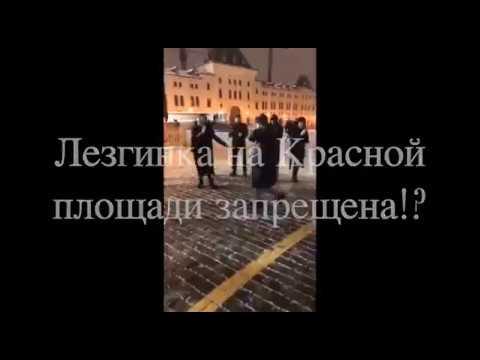 Тимур Гарафутдинов задержан полицией