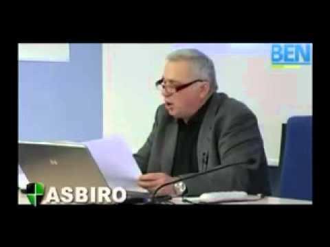 TV jaja - Żarcik na studiach!