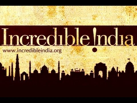 My Home-Incredible India 2013 HD (Fan Made)