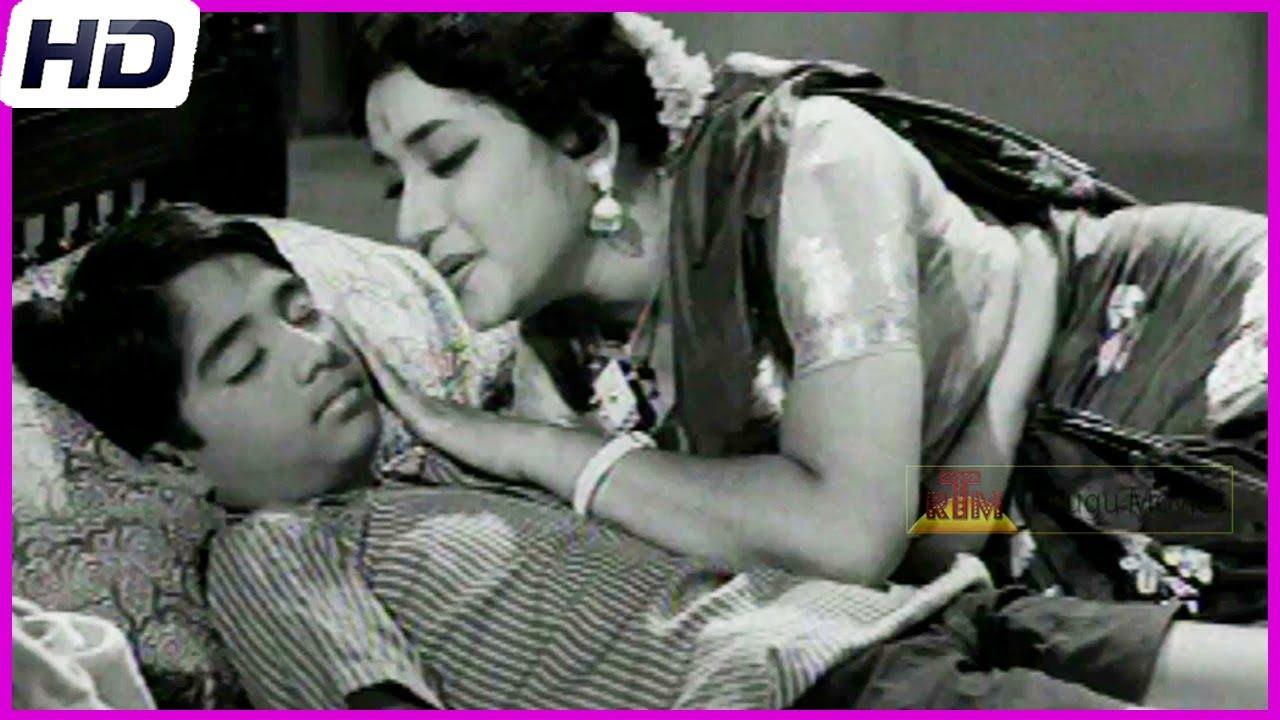 Download Okati Rendu Ramu mp3 song Belongs To Telugu Music