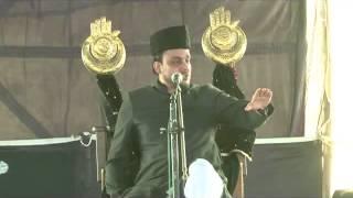 download lagu Hazrat Umar Said Ya Ali gratis